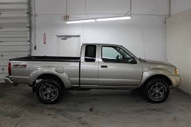 2004 Nissan Frontier XE-V6 - Biscayne Auto Sales | Pre-owned ... Used Nissan Trucks For Sale Lovely New 2018 Frontier Sv Truck Sale 2014 4wd Crew Cab F402294a Car Sell Off Canada Truck Bed Cap Short 2017 In Moose Jaw 2016 Sv Rwd For In Savannah Ga Overview Cargurus 2012 Price Trims Options Specs Photos Reviews Lineup Trim Packages Prices Pics And More Hd Video Nissan Frontier Pro 4x Crew Cab Lava Red For Sale