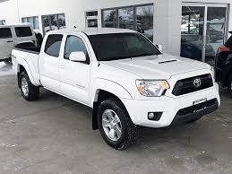 Used 2014 Toyota Tacoma TRD Sport I 4X4 I V6 4 Door Pickup In ... The 4 Best Used Chevy 4wheel Drive Trucks Ford Car Truck Sale In Plymouth Ma Deals Georgetown Texas Fire Department Diesel Auburn Caused Lifted Sacramento Ca Craigslist Huntington Ohio Cars And For By Lifted Dodge Truck 2012 Ram 3500 Huge Denison Dealer Sherman Tx Fred Pkilton Joliet Vehicles For Rite Llc Nashville Tn New Sales Service