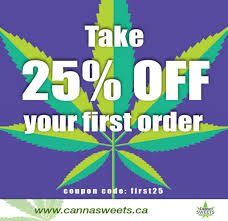 25% Discount Off Your First Order!   Canna Sweets Marijuana Delivery ... Best Cbd Oil For Dogs In 2019 Reviews Of The Top Brands And Grateful Dog Treats Canna Pet King Kanine Coupon Code Review Pets Codes Promo Deals On Offerslovecom Hemppetproducts Instagram Photos Videos Cbd Voor Die Diy Book Marketing Buy Cannabis Products Online Mail Order Dispensarygta April 2018 Package Cannapet Advanced Maxcbd 30 Capsules 10ml Liquid V Dog Coupon Finder Beginners Guide To Health Benefits Couponcausecom Purchase Today Your Chance Win A Free Cbdcannabis Hashtag Twitter