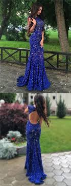 Best 25+ Cute Blue Dresses Ideas On Pinterest | Blue Dress Shoes ... Best 25 Petite Going Out Drses Ideas On Pinterest Elegance Ali Ryans Quirky Blue Dress Barn Wedding Reception In Benton Adeline Leigh Catering Wonderful Venues Rustic Bresmaid Drses Silver Ball Midwestern Barns Offer Surprisingly Chic Wedding Venues Chicago Cost Of Blue Dress Barn Best Style Blog The New Jersey At Perona Farms Royal Long Prom Dellwood Weddings Minnesota Bride
