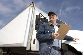 Truck Driver Trainer Job Description And How To Plete A Truck Driver ... What Does Teslas Automated Truck Mean For Truckers Wired Driver Job Application Online Roehl Transport Roehljobs Resume Objective Fresh 52 Sample Automation Is Coming Truckers But First Theyre Being Watched We Uerstand That You Really Want The Cdl Driver Job Soon Don The 1945 Intertional Logging Sierra Nevada Museum Posting Log Trucking Carrier Warnings Real Women In Miller Timber Services New Rules Require Drivers To Hours Electronically Fort Forestry Works