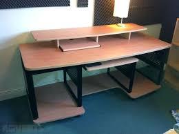 desk studio rta desk instructions rta studio desk studio rta