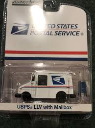 GREENLIGHT HOBBY Exclusive USPS US Postal LLV Mail Delivery Truck ... Usps Delivery Truck Order Awarded To Morgan Olson Trailerbody The Us Postal Service Is Working On Selfdriving Mail Trucks Wired Next Truck Will Look Kind Of Hilarious Autoguidecom News Services Big Edge No Parking Tickets Sfgate Shocking Footage Shows Mail Crushing Pedestrians Postal Service Mail Truck Collection Scale135 400231481690 Ebay This What Fords Protype Looks Like United States Editorial Photo Image Carrier 63 Dies The Job In 117degree Heat Wave Peoplecom Greenlight 164 Llv W Cheap Toy With Sliding Doors Youtube