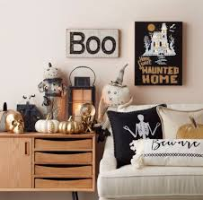 Best Halloween Decorations | POPSUGAR Home Tween Dreams A Black Blush Bedroom Makeover Thejsetfamily Pumpkinrotcom Whats Brewing Official Pottery Barn Halloween 2010 Best 25 Barn Halloween Ideas On Pinterest Witch Party Inspired Console Table Addicted 2 Diy Fiesta Friday Barns Spooky Party Revel And New Walking Dead Skeleton Bath Ice Drink Bucket Bpacks Bags 57882 Kids Boys Small Mackenzie Desk Chair Polka Dot Teen Painted Archives Bedding Tags Skull Decor Lavender Walls