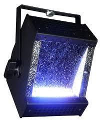 led rgbw cyclorama light for theaters wall washer spectra