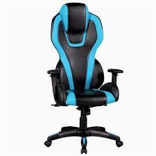 siege bureau baquet chaise gamer but avec chaise bureau bois gallery of chaise haute