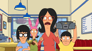 100 Ice Cream Truck Music Mp3 The 15 Best Songs From The Bobs Burgers Album The Record