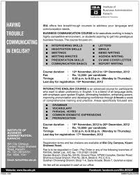 Last Day For 1 Any by Daily Dawn Newspaper Job Advertisement U2013 Sunday 4 November 2012
