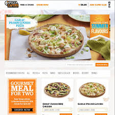 Pizza Capers Online Coupon Code / Online Pizza Coupons Papa ... Sign Up For Pizza Hut Wedding Favors Outdoor Wedding Pizza Hut Deals Large 98 10 Off More Offering 50 During 2019 Nfl Draft Ceremony 3 Medium Pizzas 5 Micro Center Computers Off On At Monday Friday Coupons Uk Beretta Online Promo Codes Twitter Get Menupriced 15 Laest Coupons Cashback Offers And Promo Code At Tip On Personal Pizzas Are As Low 2 Simplemost New Codes Free Mcdonalds Voucher Coupon