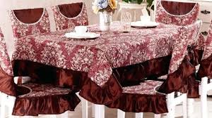 Walmart Dining Room Chair Covers by Dining Table Dining Room Chair Slipcovers Chairs Table Decor For