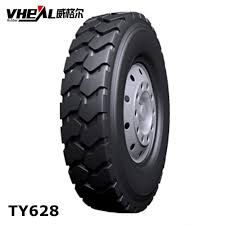 1100r22.5 New Truck Tires, 1100r22.5 New Truck Tires Suppliers And ... Neoterra Nt399 29575225 Truck Tires Cooper Debuts Two New Tires In Discover At3 Series Road Warrior A Division Of Tru Development Inc Will Be Wheel And Tire Package Discounts Custom Chrome Rims Amazoncom Bfgoodrich Gforce Sport Comp 2 Radial 25550r16 New Brand Joyallsemi Whosale 11r225 For Sale For The Ecx Amp Monster Truck Basement Rc Cheap Chinese Electrical Bus Door My 114 Rc Just Arrived And They Look Fit So How To Tell If You Need Stock Photos Images Alamy On Dads Youtube