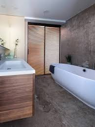 badezimmer ein badstudio mitten in linz betreibt