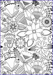 Stress Coloring Book Beautiful Hope Anti Stress Adult Coloring Pages