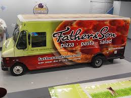 Food Truck Wraps - In Sight Sign Company Food Truck Festival Coming To Palm Springs In March The Five Best Trucks Cheyenne Wikipedia Truck Business Owners Need To Focus On Marketing In 2017 Guide Chicago Food Trucks With Locations And Twitter 10step Plan For How Start A Mobile Toronto Recent Builds Intertional Cart Wraps Wrapping Nj Nyc Max Vehicle Wrap Wrapcity Sight Sign Company