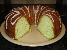 Pistachio Bundt Cake Recipe Baking Genius Kitchen