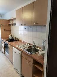 gebrauchte küchen küche esszimmer in köln ebay