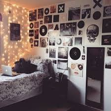 83 best hipster emo poster room ideas images on pinterest clever