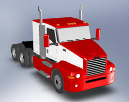 Best Semi Trucks Toys Photos 2017 – Blue Maize Napa Auto Parts Sturgis And Three Rivers Michigan John Deere Toys Monster Treads Tractor Semi 2pack At Toystop Best Trucks Photos 2017 Blue Maize World Tech Diehard Rc Truck With Trailer Toy Wood Amazoncom Heavy Cstruction Remote Control Big Farm Peterbilt Vehicle Lowboy 64 Ford Ln Red Black Fenders By Top Shelf Replicas Matchbox Cars Transport 28 Slots Hot Wheels Highway Set Diecast Hauler Kenworth Mack Unboxing Circa Late 80s Hotwheelmatchbox Semi Truck Woffshore Boat