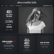 Abercrombie Coupon Codes Online : Wss Coupons Sephora Canada 2019 Chinese New Year Gwp Promo Code Free 10 April Sephora Coupon Promo Codes 2018 Sales Latest Clinique September2019 Get Off Ysl Beauty Us Code Mount Mercy University Ebay Coupon Codes And Deals September Findercom Spend 29 To Get Bonus Uk Mckenzie Taxidermy Code Better Seball Coupons Iphone Upgrade T Mobile Black Friday Deals Live Now Too Faced Clinique Pressed Powder Makeup Compact Powder 04