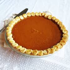 Barefoot Contessa Pumpkin Pie Filling by Pumpkin Pie And The Most Perfectly Easy Pie Crust U2013 Rumbly In My