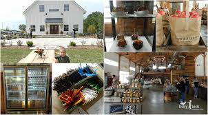 A Visit To The Apple Orchard - Peck & Bushel Fruit Company - WC ... Rustic Autumn Wedding Weston Red Barn Farm In Kc Mo Mini Shop Cellar Orchard Wood Shed All On And Stock Photo Image 59789270 Minnesota Harvest Apple Weddingreception Venue The At Gibbet Hill Pictures From The Orchard Weve Got Your Favorite Review Of Park Na Usa Oregon Hood River County Barn Pear Building And Golden Ears Coast Mountains Fall Landscape Unique Bolton Ma A Red Schartner Massachusetts Best Horse Designs Hardscape Design