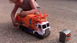 Fast Lane GARBAGE TRUCK Front Loader UNBOXING And It's AWESOME ... Big Mud Tires For Dodge Ram Fast Lane Rc Rc Offroad Garbage Truck Driving On Highway Editorial Photo Image Of Generic Rel All These Trucks Are Made By Fastlane Flickr Tmnt Toys R Us Photos And Description About Cheap Orange Toy Find Deals Real Workin Buddies Mr Dusty The Toysrus Singapore Tonka Soft Walkin Wheels Lane Action Front Loading Air Pump My Own Email Dump Vehicles 75 Lachlans 2nd Light Sound Green Youtube Cement