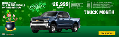 100 Craigslist Los Angeles Cars And Trucks By Owners New Used Chevrolet Dealer Long Beach Torrance