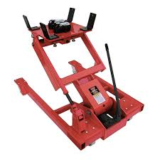 Norco 72025 - 1-1/2 Ton Truck Trans. Jack - U.S.A. – Quality ... Norco 82995 812 Ton Capacity Long Reach Air Lift Jack Best Floor For Trucks Autodeetscom Custom Heavy Duty Semi Truck Trailer Hydraulic Tractor Tow Royal Multicolour Monster Suv Buy E30 Big Joe Electric Pallet Light 450mm Wide Bottle Jack 50 Ton Manual Car Trolley Rabbit Creations To The Rescue Magnetic Fire Bel Prolift 2 12 Speedy Suvtruck Lifts Jacks Hand From China Wellsun Walkie Rider Forklift Ml3348ulp 4way 2200 Lbs Fork Size