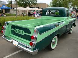 1958 Dodge 100 Sweptside Pickup Truck - A Photo On Flickriver ... 1958 Dodge Sweptside D100 Pickup Sold Happy Days Dodge Power Wagon W300m Hemmings Motor News M2 Machines Autotrucks Release 42 Coe Truck Classic Autoworx Portfolio Autolirate September 2017 Find Of The Day W300 Wag Daily W100 Pickup F127 Kissimmee Town Panel Half Ton Truck02 I Spotted This Truck In A Field Adjace Flickr 325466 164 Action Toys M37 Military 4x4 100 Sweptside Photo On Flickriver