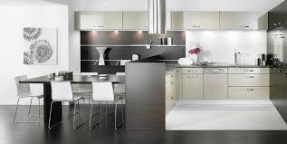 modele cuisines modeles de cuisine mod les meuble 15 cuisines quip es modernes sur