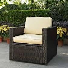 Garden Treasure Patio Furniture by Furniture Garden Treasures Replacement Cushions Replacement