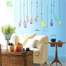 wall ideas vinyl wall mural stickers full image for kids ideas