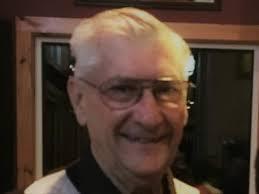 Francis Eiden Obituary Stevens Point WI