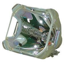 sony projector l bulbs ebay