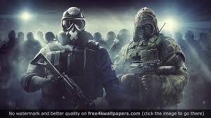 siege https mute kapkan tom clancys rainbow six siege wallpaper https