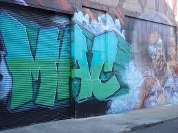 Mac Dre Mural Sf by Photos Barritz Official Site