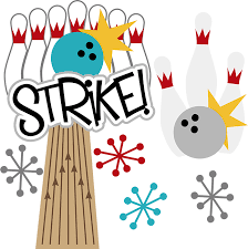 Free bowling clipart pictures free clipart images 3 3 clipartix