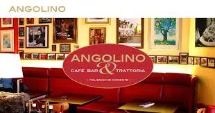 angolino café bar trattoria restaurant