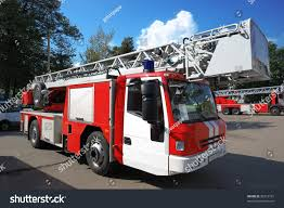 Modern Fire Truck Over Blue Sky Stock Photo 36912181 - Shutterstock Blue Firetrucks Firehouse Forums Firefighting Discussion Fire Truck Reallifeshinies Official Results Of The 2017 Eone Pull New Deliveries A Blue Fire Truck Mildlyteresting Amazoncom 3d Appstore For Android Elfinwild Company Home Facebook Mays Landing New Jersey September 30 Little Is Stock Dark Firetruck Front View Isolated Illustration 396622582 Freedom Americas Engine Events Rental Colorful Engine Editorial Stock Image Image Rescue Sales Fdsas Afgr