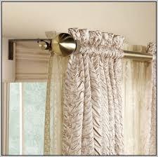10 ft curtain rod walmart curtains home design ideas rwbmk9jpk2