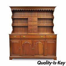 antique cupboards ebay