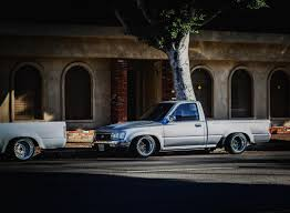 Mk3 Toyota Hilux Mini Truck | TOYOTA | Pinterest Startruck Enterprises Minitrucks More Mini Truck Meet Dockweiler Beach 2017 Mad Hilux Thewikihow Mark Wickers 1994 Toyota Pickup On Whewell Sri Hayagreeva Transport Bahadurpally Trucks On Hiredcm Slammed 79 V2 Youtube 1982 Sr5 Lowrider Magazine Compact 2018 Lovely 1970s Awesome Truckdome 4 Bagging A 1993 Pickup Minis Project Pt3 Finally Looking Like Truck Collect Connect Collecting Land Cruiser