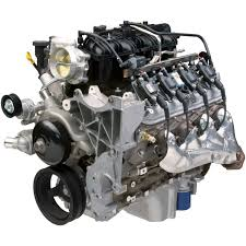 Chevrolet Performance 12677741: L96 6.0L Truck Crate Engine 360 HP ... 17802827 Copo Ls 32740l Sc 550hp Crate Engine 800hp Twinturbo Duramax Banks Power Ford 351 Windsor 345 Hp High Performance Balanced Mighty Mopars Examing 8 Great Engines For Vintage Blueprint Bp3472ct Crateengine Racing M600720t Kit 20l Ecoboost 252 Build Your Own Boss Now Selling 2012 Mustang 302 320 Parts Expands Lineup Best Diesel Pickup Trucks The Of Nine Exclusive First Look 405hp Zz6 Chevy Hot Rod