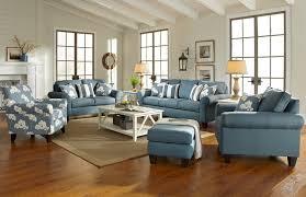 coastal style living room furniture simple inviting nautical style