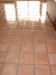 san antonio tile cleaning 210 637 5050 lonestar tile and