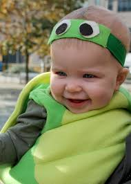 Fun Family Halloween Costumes - This Sweet Happy Life Best 25 Kids Shark Costume Ideas On Pinterest Cool Face Diy Halloween Costume Ideas That Get The Whole Family Involved Baby Costumes Shark Party Costumes Pottery Barn White Princess Hammer Head Nick And Ben Barn Discount Register Mat 19 Best Stuff Images Cotton Infants Toddlers 90635 New 1 Pc Bunny Hammerhead Other Than Airplanes New Hammerhead 2t3t Halloween