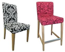 assise chaise haute housse assise chaise housse de chaise ikea housse de coussin chaise