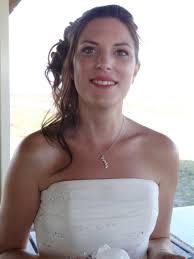 coiffeuse a domicile mariage mariage maquillage et coiffure à domicile lc style et relooking