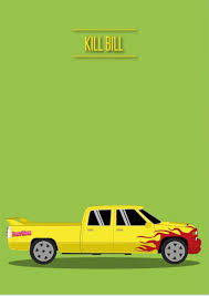 Kill Bill: Vol. 1 (2003) ~ Minimal Movie Poster By David Peacock ... Gta Gaming Archive Uma Thurman Posts Kill Bill Crash Footage To Instagram Business The Tarantinorodriguez Universe Explained Adventures Of An 1979 Chevrolet Camaro Z28 Fast Times At Ridgemont High Movie Silverado C2500 Crew Cab Pickup Truck Pussy Wagon Wallpapers 66 Background Pictures 58372 Ford F350 Lift From Mark Drc2 Showroom Pussywagon Truckers Win The First Battle Humanrobot War For Driving Pickup Truck 4 I Have Alternative Sticker T Flickr Torrence Artists In 2018 Pinterest Movies And Art Neca Replica Limited Edition 865 Vol 1 Dvd 2003 Amazoncouk David