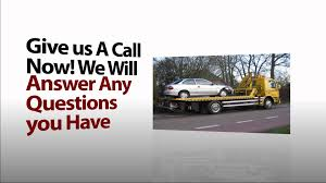 24 Hour Emergency Towing New Orleans | CALL: (504) 539-4089 | Tow ... Tru 2 Towing And Recovery Service New Orleans La Youtube Chevrolet Suburban In Tow Trucks Com Best Image Truck Kusaboshicom Truck Wikipedia Truckdomeus Cb Towing 4905 Rye St Orleans La Phone Dg Equipment Roadside Assistance 247 The Closest Cheap Gta 5 Lspdfr 120 Dumb Driver Chicago Police Wythe County Man Hosts Move Over Rally Usa Zone Stock Photos Images Alamy